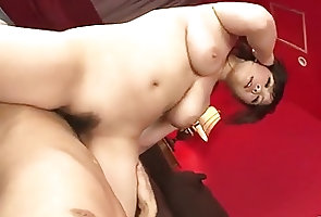 Asian;Creampie;Group Sex;Hardcore;Japanese;Mind Blowing;Superb;Blowing;Jav HD Mind blowing porn...