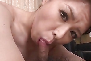 Asian;Blowjobs;Hardcore;Japanese;Lingerie;Rough Sex;Hard Sex;Sloppy Blowjob;Busty MILF;Best Blowjobs;Best Pussy;Naughty MILF;Steamy;Jav HD China Mimura...