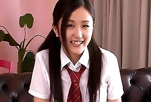 teen,hardcore,blowjob,schoolgirl,asian,japanese,blow-jobs-porn,free-fucking-videos,hot-asian-pussy,18-year-old-porn,wet-porn,u-jizz,free-blow-job-video,free-rough-sex,hard-core-free-porn,women-sucking,real-orgasms,free-teacher-porn,petite-porn,school Oily cookie...