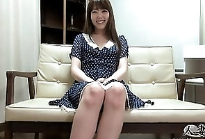 teen,interracial,petite,cheating,girlfriend,cream,japanese,pie,cuckold,jav,jav-online,Asian Woman Japanese Girl...