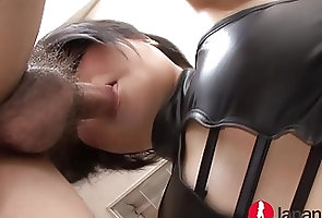 Asian;Blowjobs;Facials;Japanese;Masturbation;HD Videos;Licking;Natural Tits;Japan Blowjob;Japanese Hd;Hd Blowjob;Special;Japan;Japan Hd JAPAN HD Special...