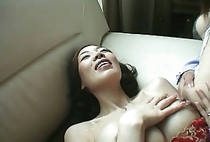 Asian;Babes;Funny;Gangbang;Nipples;Boobies hyper lacating asian