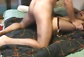 Amateur;Matures;Japanese;Wife;Amateur Sex;Private;Wife Sex;Japanese Sex;Amateur Wife Sex;Private Sex;Japanese Wife Sex;Amateur Japanese;Amateur Private Japanese amateur...