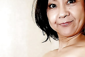 Amateur;Japanese;Matures;Nipples;Saggy Tits;HD Videos;Japanese Tits Wank for Japanese...