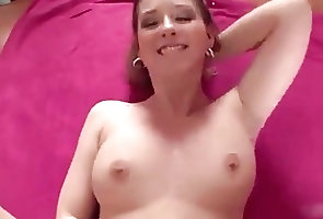 Asian;Blondes;Japanese;Sexy;Young;Big Cock;Monster Cock;Huge Cock;Large Dick;Big Dicks;Hard Cock;Blonde Asian;Asian Girl;Hard hard asian cock...