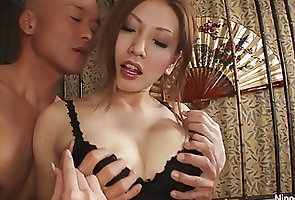Asian;Babes;Brunettes;Cumshots;Japanese;HD Videos;Erotic Asian;Erotic Sex;Erotic;Sex Asian;Nippon HD Erotic sex with...