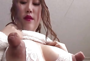 Asian;Tits;Big Tits Big Nipples;Big Big Tits;Big Tits big big tits...