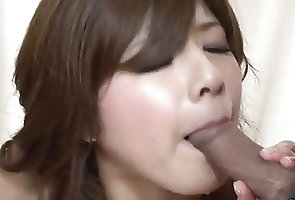 Asian;Creampie;Hardcore;Japanese;Squirting;Naughty;Shio Fuky Creampie to end...