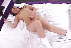 Asian;Blowjobs;Hairy;Japanese;Sex Toys Jap 214