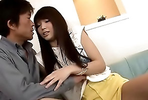 anal,hardcore,blowjob,asian,japanese,anal-gaping,hardcore-video,asian-porn-videos,sexy-asian-porn,free-sluts,fucking-hard,free-porno-websites,free-fuck-videos,naked-asian,asain-porn,free-asain-porn,sexy-girl-sex,perfect-body-porn,anal-pain-porn,free- Raucous anal for...