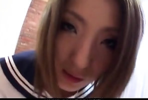 javhd;teenager;young;nice-teen;school-uniform;pink-pussy;fingering;cock-sucking;sex-toys;vibrator;hardcore-action;cfnm;doggy-style;creamed-pussy;teen-pussy;pussy,Asian;Hardcore;Teen;Japanese Reiko looks eager...