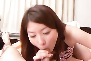 pornhub.com;oriental;natural-tits;babe;brunette;point-of-view;cock-sucking;dick-sucking;close-up;big-tits;titty-fucking;cum-in-mouth,Asian;Blowjob;POV Little Asian...