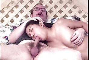 Amateur;Asian;Blowjobs;Handjobs;Old+Young;Sex Ed;Oral Sex;Powers;Oral;Ed Powers Ed Powers Oral...
