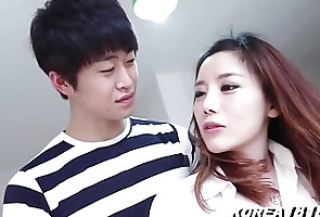 Asian;Japanese;Redheads;Korean;Chinese;Korea 1818;HD Videos;Hot Korean Korean Porn HOT...