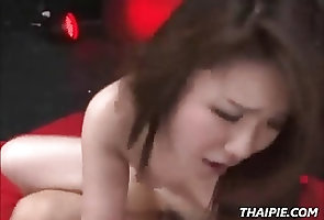 Asian;BDSM;Creampie;Teens;Thai;Rough;Domination;Submission;Kinky;Double;Asian Creampie;Creampie Fuck;Thai Pie;HARDCORE PUNISHMENTS Asian Rough Fuck...