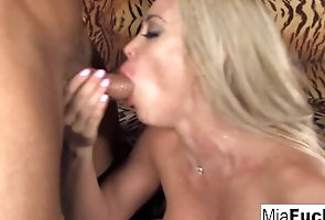 mialelani;mial;lelani;pornstar;brunette;puba;asian;bigtits;pussy;ass;tits;hardcore;sex;blowjob;cumshot;big;boobs;big;tits;fake;tits,Asian;Big Tits;Brunette;Hardcore;Pornstar,mia lelani Mia Lelani and...