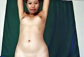 anal,asian Asian Anal...