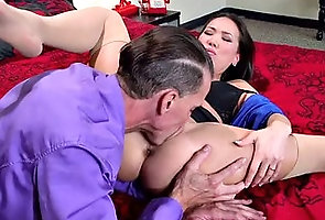 asian,brunette,facial,hardcore,blowjob,big-tits Asian slut...