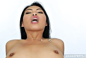 asian,big-cock,big-tits,facial,babe It is impossible...