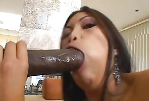 Asian;Big Cock;Blowjobs;Matures;MILFs THIS IS - A HOT...