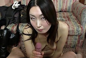 asian,blowjobs,castings,japanese,pov Subtitled...