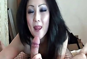 asian,blowjobs,squirting Asian gf bj and...