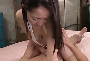 Asian;Blowjobs;Hardcore;Japanese;Creampie;Shio Fuky;HD Videos;In the Butt;Butt Hole;Hot Xxx;Enjoys;Hole;Butt Anna Mihashi...