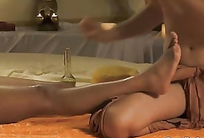 Asian;Interracial;MILFs;Massage;HD Videos;Sensual;Touch The Body HD;Free for Iphone;Free Online for Iphone;For Online;Free for Ipad;For Ipad;Free for;For Netflix;Apk for;Tube for Ipad;Free Tube for Iphone;Bing for;For Iphone;Chan for;Sensual Free;Fre Desire For...