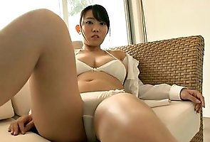 asian,babes,brunette,japanese,softcore beautiful Asian -...