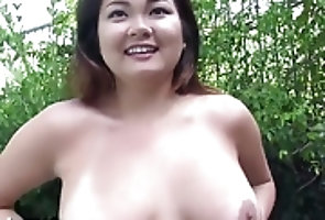 Asian;Big Boobs;Cumshots;Hardcore;Teens;HD Videos;Curvy Asian;Asian Girl;Big Juicy Juggs Curvy Asian Girl...