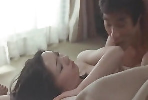 Asian;Celebrities;Cuckold;Threesomes;Vintage In the Realm of...