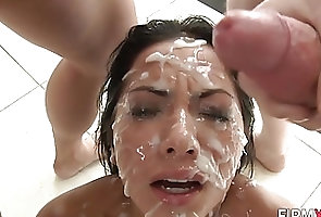 Asian;Group Sex;Facials;Bukkake;HD Videos;Deep Throats;Asian Bukkake;HardX Blowbang asian...