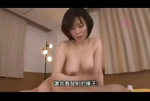 kink;schoolgirls,Asian;Fetish;Japanese end502
