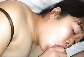 Amateur;Blowjobs;Matures;Japanese;Homemade;HD Videos ayako1