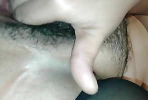 Amateur;Asian;Hairy;Pinay Pussy;Wet Pussy;Wet;Pussy wet pinay pussy