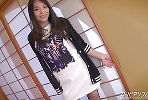 Asian;Blowjob;Tits;Stockings;Japanese;HD Videos;Cunnilingus;18 Year Old;Kissing;Pussy;3 Times;Asshole Closeup;Caribbean Com;Time;Nina;Mizushima;60 FPS Nina Mizushima ::...