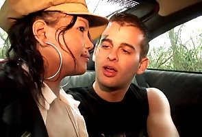 Anal;Asian;Group Sex;Facials;Interracial;MILFs;Nylon;Threesomes;Car;Backseat;Asian Chick;Asian Car;Small Asian;In Car;Asian Fucks;Small Small bresated...