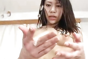 Asian;Creampie;Fingering;Pussy Fucking;Asian Girl;Fingered;Finger Fuck;Finger Fucking;Asian Angel Asian Angel
