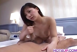Asian;Blowjobs;Hardcore;Handjobs;Japanese;All Japanese Pass;Nakamura;Asian Pounded;Pussy Pounded;Hot Asian Pussy;Naked Asian;Naked Pussy;Pounded;Hot Asian;Asian Pussy;Hot Pussy Naked and horny,...