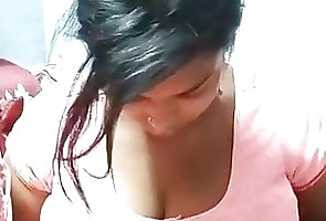 Amateur;Asian;Fingering;MILF;Indian;HD Videos;Dirty Talk;Wife;Big Tits;Indians;Cleavage;Girl Masturbating;Desi;Show;Aunty;Bhabhi;Hindi Indian bhabhi...
