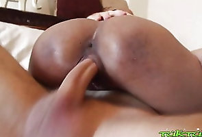 Anal;Asian;Blowjob;Hardcore;Interracial;MILF;HD Videos;Big Cock;Mom Tuk Tuk Patrol -...