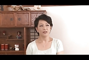 Asian;Blowjobs;Lingerie;Matures;Old+Young;Horny Sex Spinster Aunts...
