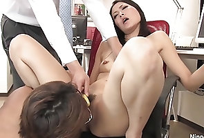 Asian;Japanese;Sex Toys;Small Tits;Vibrator;HD Videos;Hot Secretary;Her Pussy;Hot Young;Hot Pussy;Young;Nippon HD Hot young...
