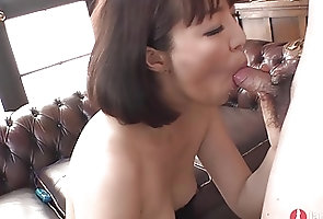 Asian;Hairy;Teens;Japanese;Cum in Mouth;Japan Hd Channel;Japanese Cute;Skinny Teen;Cute Teen Cute skinny...