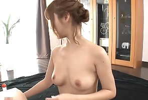 rough;jav,Blowjob;Creampie;Hardcore;Rough Sex;Uniforms;Japanese;Old/Young angle lock