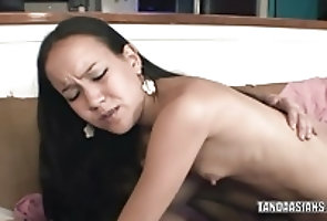 Asian;Blowjobs;Hardcore;Small Tits;Teens;HD Videos;College;Petite;Young;Girl gets Fucked Hard;Tiny Twat;Tiny Asian Girl;Asian Twat;Tiny Asian Fucked;Tiny Girl Fucked;Asian Fucked Hard;College Girl Fucked;Girl gets Fucked;Girl Fucked Hard;Tiny Asian;C Tiny college girl...
