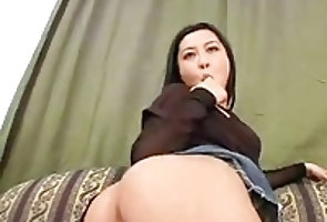 Anal;Asian;Double Penetration;Interracial;Threesomes;Threesome;Tit Licking;Ass to Mouth;On Top;Teasing;Pussy Fucking;Cum in Mouth;Asian Girl;Big Black Cocks;Big Black Dick;Big Cock asian girl takes 2