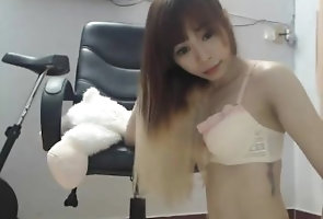 adult-toys;asina;dildo;webcam,Toys;Webcam;Japanese TIGHT JAPANESE...
