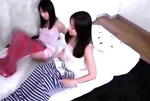 asian;teen;japanese;amateur;sleep;sleeping,Asian;Amateur;Teen;Japanese 2 Asian Teen...