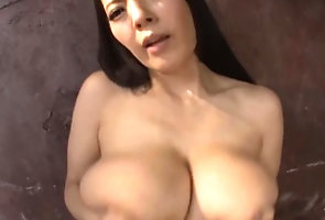 huge;tits;big;titty;fuck;paizuri;compilation;handjob;cum;on;tits;cum;on;tits;facial;deepthroat;swallow;japanese;used;like;a;slut;used;and;abused;cumbucket;gangbang;hard;rough;sex;cumwhore;gigantic;tits;huge;loads;of;cum;cum;between;tits;natural;tits, Hitomi...